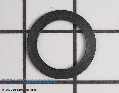 Gasket (Genuine OEM)  13101640930