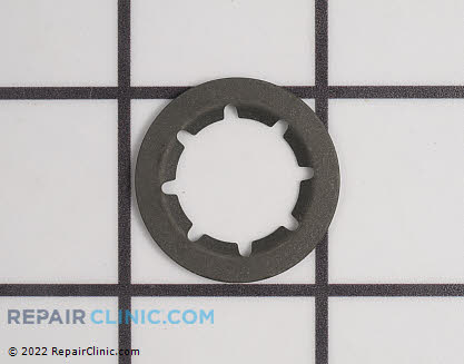 Generator Crankcase Gaskets