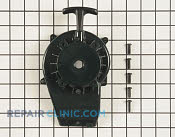 Recoil Starter - Part # 1830528 Mfg Part # 753-04238