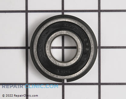 Ball Bearing (Genuine OEM)  941-0563