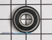 Ball Bearing - Part # 1842959 Mfg Part # 941-0563