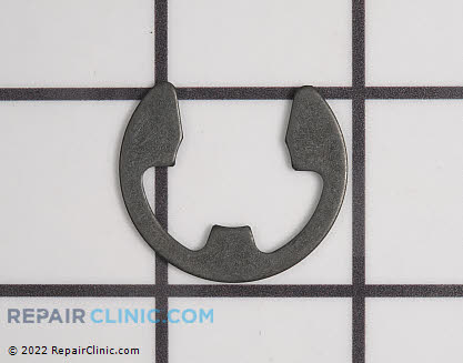 E-Ring (Genuine OEM)  916-0231, 1841617