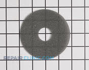 Gasket - Part # 1691809 Mfg Part # 1707335SM