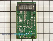 Power Supply Board - Part # 2096034 Mfg Part # RA-USA2ND-02