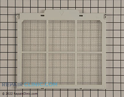 Filter (OEM)  D7301-350-A-A5