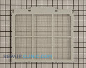 Filter - Part # 2111168 Mfg Part # D7301-350-A-A5