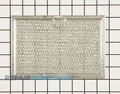 Grease Filter - Part # 1998990 Mfg Part # 648879