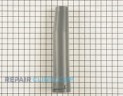 Tube - Part # 1954204 Mfg Part # 570564001