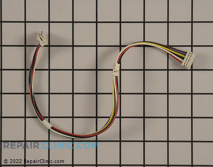Wire Harness (OEM)  134790700