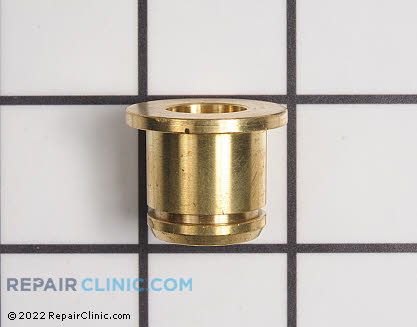 Bushing (Genuine OEM)  127498 - $4.25