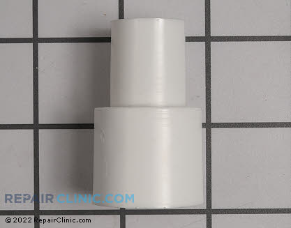 Hose Adapter (OEM)  5300806989