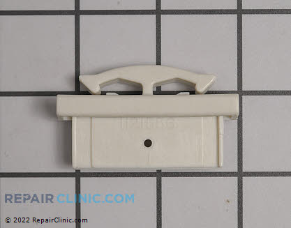Shelf Insert or Cover (OEM)  01139446
