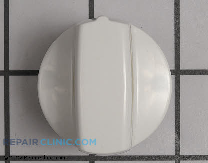 Timer Knob (OEM)  134414200