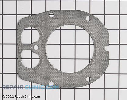 Cylinder Head Gasket, Tecumseh Genuine OEM  37256