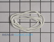 Starter Rope - Part # 1756665 Mfg Part # 59106-2168