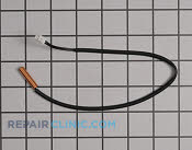 Thermistor - Part # 1514292 Mfg Part # 5304471275