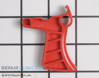 Throttle Control Lever 39075-T003 Main Product View