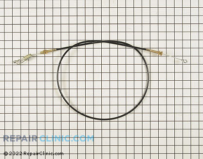 Traction Control Cable 06921200 Main Product View