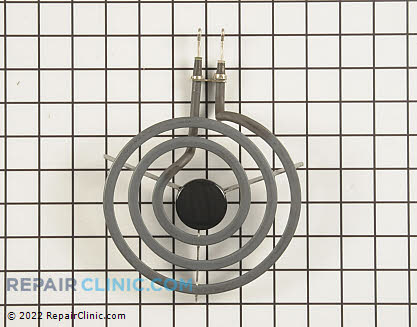 Coil Surface Element (OEM)  318372210