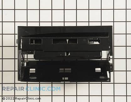Control Panel (OEM)  134386360 - $13.00