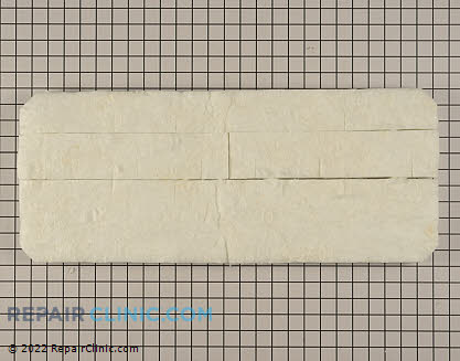 Insulation (OEM)  316405600, 1056126