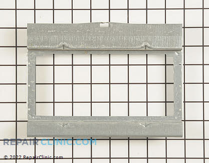 Mounting Bracket (OEM)  316079002