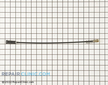 Wire Harness (Genuine OEM)  159460 - $7.20