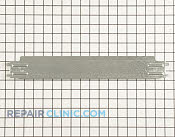 Bracket - Part # 1163945 Mfg Part # 318300601