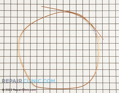 Capillary Tube (OEM)  309333001
