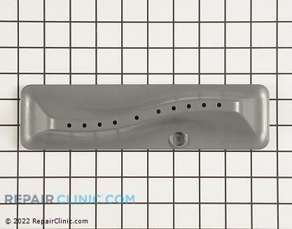 Drum Baffle 134952702 Main Product View