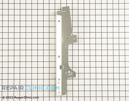 Support Bracket (OEM)  318535200