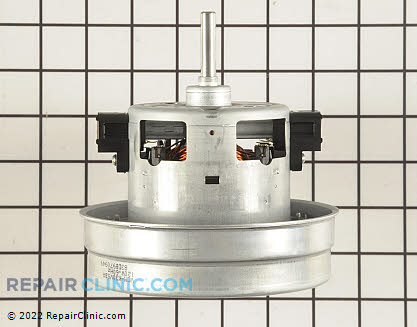 Drive Motor (OEM)  2032211 - $52.60