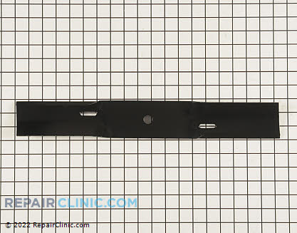 Blade, Honda Power Equipment Genuine OEM  72531-763-C00