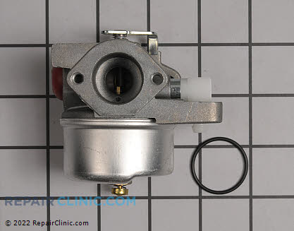 Carburetor 632755 Main Product View