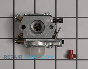 Carburetor - Part # 2448688 Mfg Part # A021000942