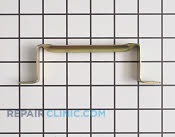 Handle - Part # 2207071 Mfg Part # 7037745YP