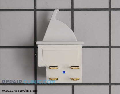 Light Switch (OEM)  242060201 - $14.40
