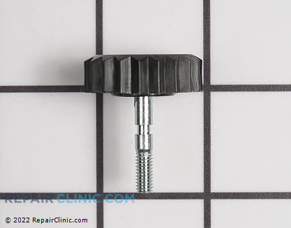 Screw (Genuine OEM)  13040616331