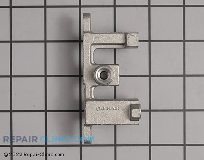 Surface Burner (OEM)  WB28T10114 - $43.55