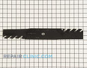 Blade - Part # 1656705 Mfg Part # 302-618
