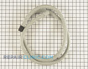 Drain Hose - Part # 1105934 Mfg Part # 432060