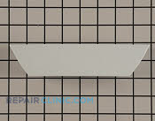 Drip Tray - Part # 1557711 Mfg Part # RF-7600-159