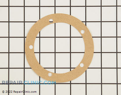Troy-Bilt Tiller Gasket