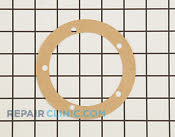 Gasket - Part # 1958302 Mfg Part # GW-1129-1099