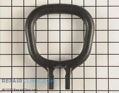 Handle (Genuine OEM)  98822A
