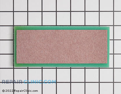 Air Filter 35108 Main Product View