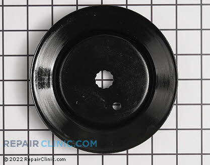 Spindle Pulley 756-1188 Main Product View