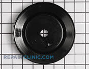 Spindle Pulley - Part # 1620427 Mfg Part # 756-1188