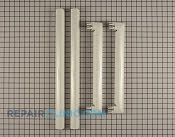 Trim Piece - Part # 1565712 Mfg Part # 5304476442