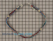 Wire Harness - Part # 890956 Mfg Part # 240323201